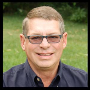 Larry Grose