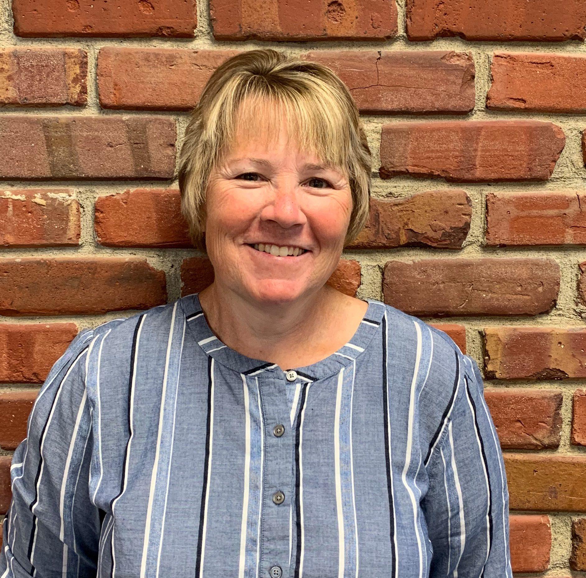 Sharon Plum