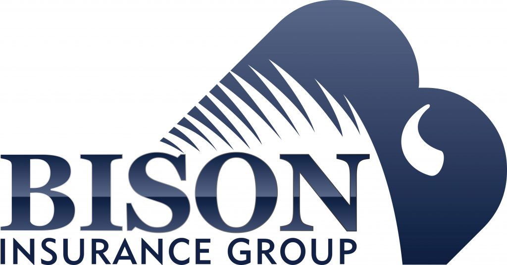Bison Insurance Group