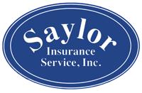Saylor Insurance Service, Inc. – Sabetha, Kansas Logo